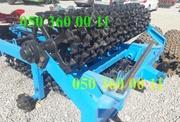 Отличная цена,  каток КЗК-6-03,  шпоровый,  доставка