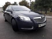 Продам Opel Insignia 2.0 T