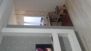 Посуточно почасово уютную квартиру люкс