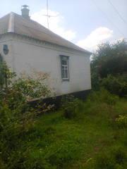 Диёвка1. Продам дом 60 кв м на ул Костромская