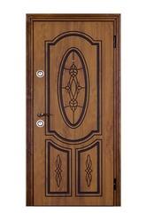 Входные двери размер стандарт нестандарт в Днепре на А.Поля