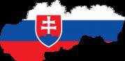 Работники на заводы,  фабрики и склады в Словакию