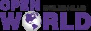 Курсы английского языка для детей и зрослых - OpenWorld