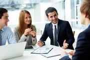 СРОЧНО требуются администратор  для работы в культурно-деловой центр