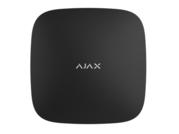 Система Ajax. Идеальное решение вопроса вашей безопасности! + Пульт.
