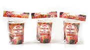 Продам каши быстрого приготовления с ягодами,  медом и орехами,  в ассортименте.