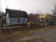 Продажа дачи на Игрени,  возможно проживание зимой.