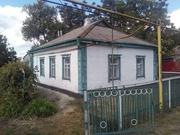 продам дом Магдалиновке