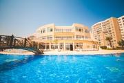 Лучшая недвижимость Северного Кипра