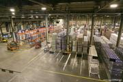 Работник склада продукции (Польша)
