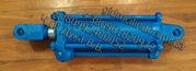 Гидроцилиндр 110  Старый  образец  ДТ-75 задняя навеска