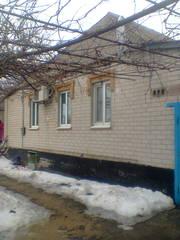 Краснополье. Продам дом 75 кв м ул Новопоточная.