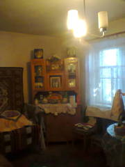 Продам дом  60 кв м . Диёвка -Межа.