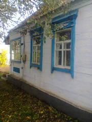 Продам дом 32 кв м в Диёвке ул Хорольская