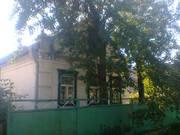Клочко.Продам дом  65 кв м ул Л. Голикова.