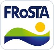 Работники на рыбный завод Frosta (Польша)
