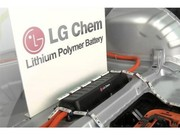 Работники на завод LG Chem (Польша)