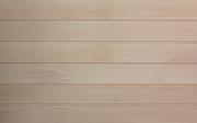 Вагонка деревянная липа в Днепре