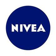 Упаковщик брендовой косметики Nivea (Польша)