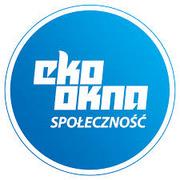 Разнорабочий на фабрику окон EkoOkna (Польша)