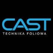 Упаковщик на завод CAST S.A. (Польша)