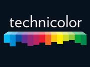 Рабочий на производство Technicolor (Польша)