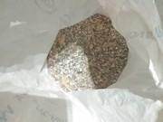 Отходы ПВХ (дробленные твердого и недробленные пластикат)