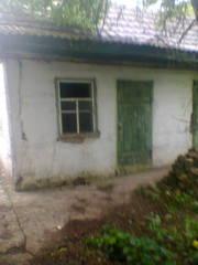 Диёвка2 Продам дом  на участке 20 соток