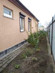 Продам дом 68 м.кв Диевка 1