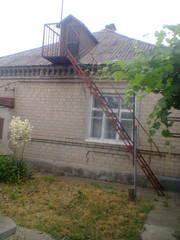 Игрень-Ксеньевка. Продам дом 70 кв м