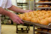 Работник пекарни (Польша)