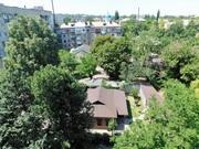 Сдам или Продам дом с особым микроклиматом под Офис или Жильё в Днепре