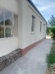 Продам дом 110 м.кв в Березановке