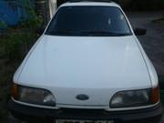 Продается Ford Sierra,  универсал,  1988 г.в.,  белый