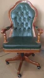 Кресло ЭмбассиVIP класса