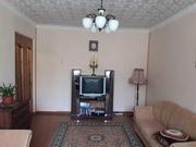 ПРОДАМ 3-х комнатную квартиру с автономным отоплением