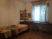 Сдам комнату Тополь-2