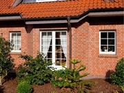 Термопанели для утепления и декора дома