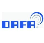 Работник на производство пластиковых изделий Dafa (Польша)