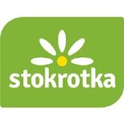 Работник продуктового склада Stokrotka (Польша)