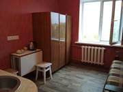 Сдам комнату в общежитии Шинник,  ул Данилы Нечая