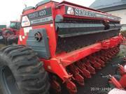 Сеялка зерновая Semeato TDNG 420 no-till