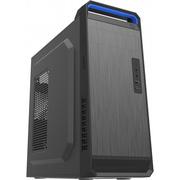 Компьютер Intel i5-9400F 16Gb DDR4 240Gb SSD Nvidia 710 2Gb