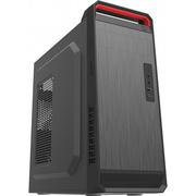 Компьютер Intel i5-9400F 16Gb DDR4 240Gb SSD GTX 1060 OC 3Gb