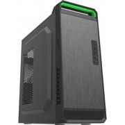 Компьютер Intel i5-9400 2. 9GHz-4. 1GHz 16Gb DDR4 240Gb SSD