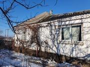 Диёвка2 Продам дом 63 кв м ул Лавандовая.