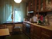 Комната для парня Тополь-2