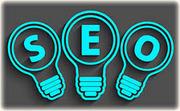 Создание Сайтов. Поисковое продвижение ( Seo )