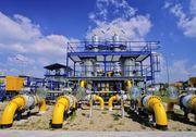 Поставка под ключ любого промышленного и нефтегазового оборудования.