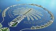 Легальная работа в ОАЭ,  Катар. Знание английского языка ( базовый )